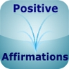 Positive Affirmations on iTunes